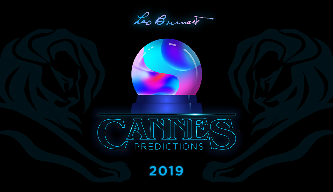 Cannes Predictions 2019